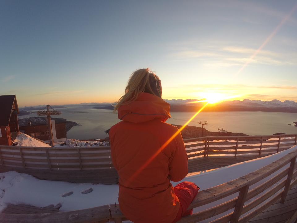 Narvik2015